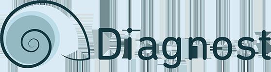 diagnost-logo.png